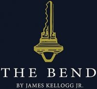 The Bend by James Kellogg (Gimmick Not Included)