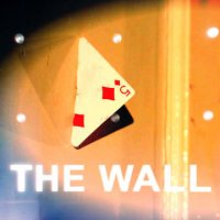 The Wall by Chad Long (Instant Download)